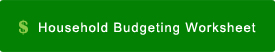 Budget Button Download