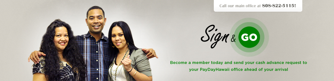 Apply online payday loans photo 4